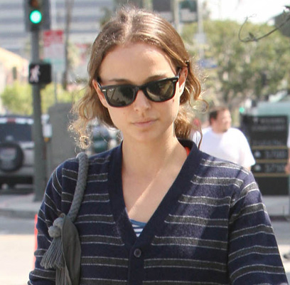 natalie portman without makeup9