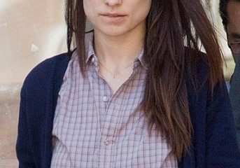olivia wilde without makeup10