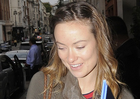 olivia wilde without makeup12