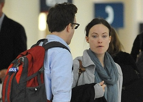 olivia wilde without makeup13