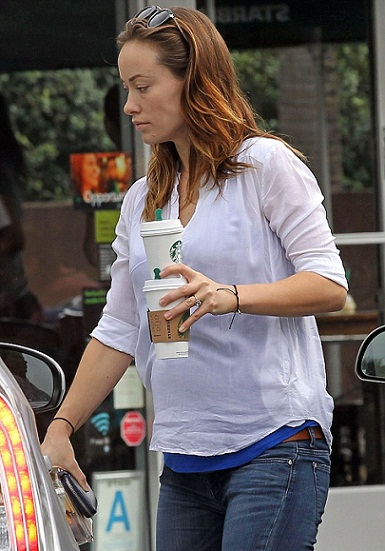 olivia wilde without makeup14