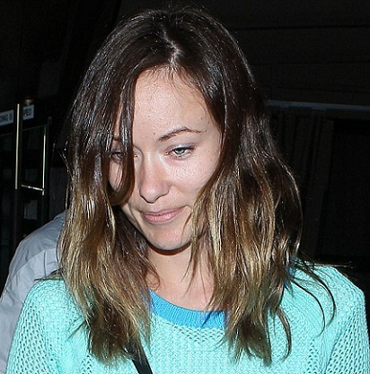olivia wilde without makeup15