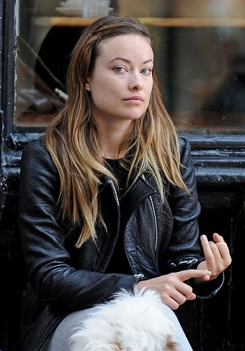 olivia-wilde-without-makeup2