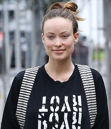olivia wilde without makeup3