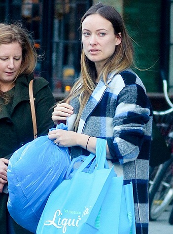 olivia wilde without makeup5