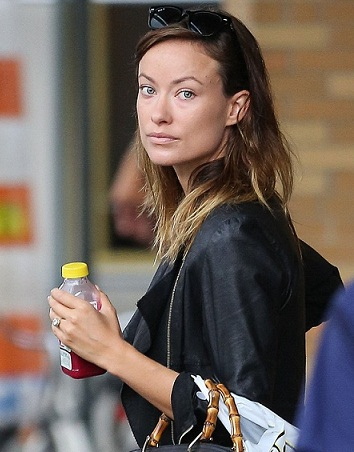 olivia wilde without makeup7