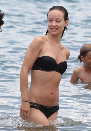olivia wilde without makeup8