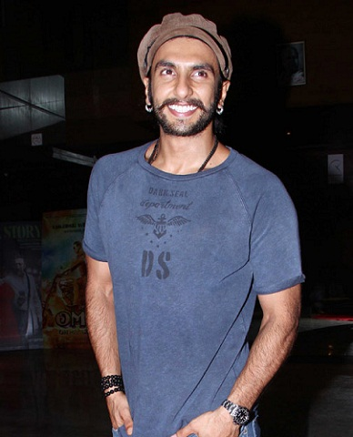 ranvir singh without makeup5