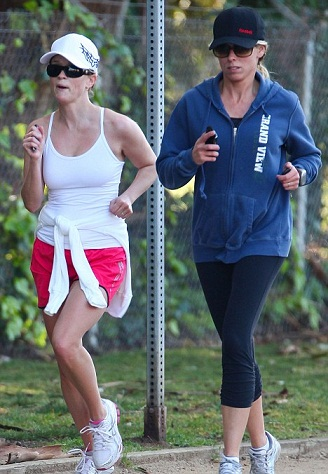 reese-witherspoon-without-makeup2