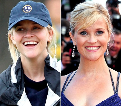reese witherspoon without makeup4