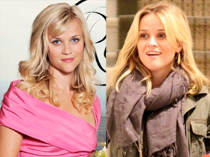 reese witherspoon without makeup5