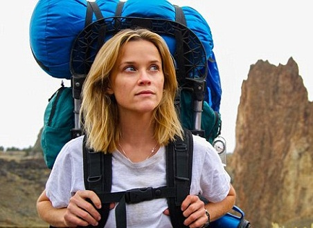 reese witherspoon without makeup6