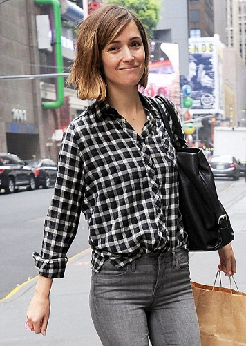 rose byrne without makeup2
