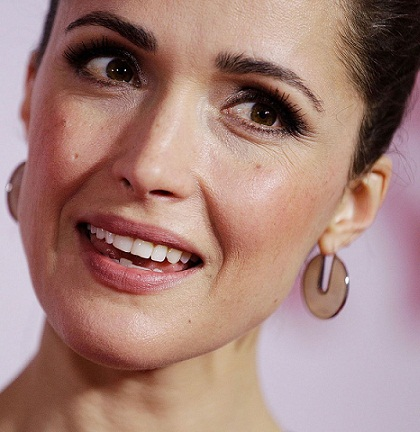 rose byrne without makeup3