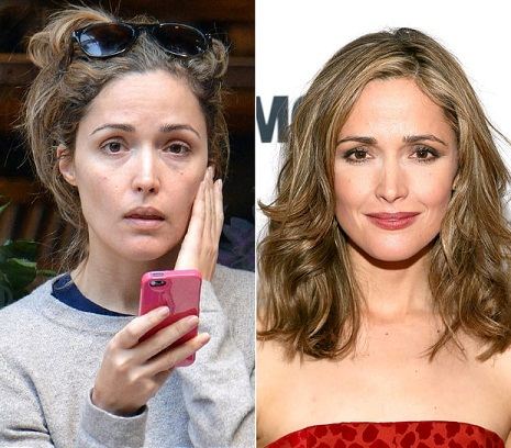 rose byrne without makeup4