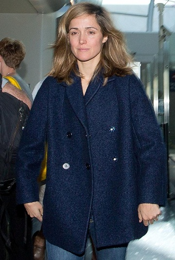 rose byrne without makeup6