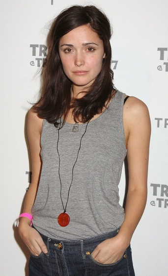 rose byrne without makeup7