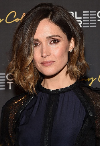 rose byrne without makeup8