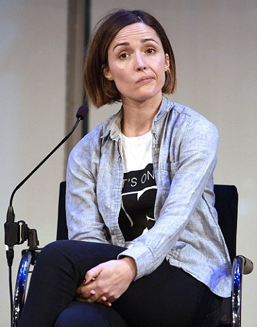 rose byrne without makeup9