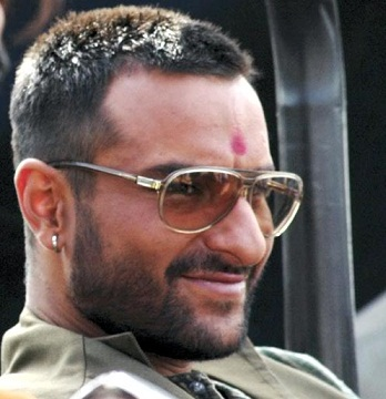 saif ali khan without makeup4