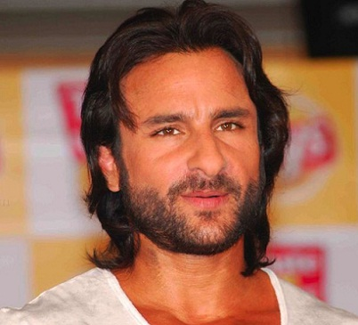 saif ali khan without makeup6