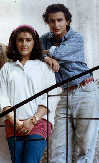 10 Pictures Of Saif Ali Khan Without Makeup Styles At Life