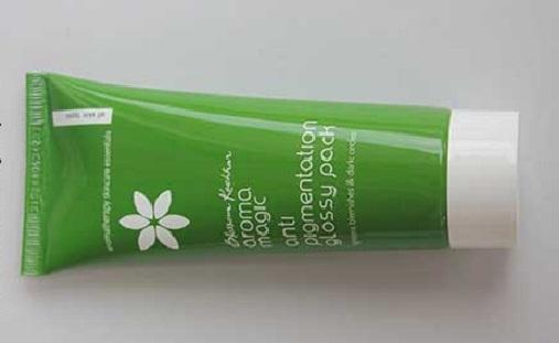 Aroma Magic Anti Pigmentation Glossy Pack