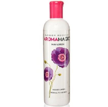 Aroma Magic Moisturizer 5
