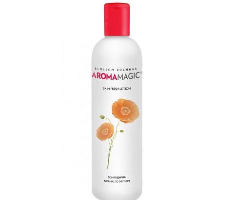Aroma Magic Moisturizer 8