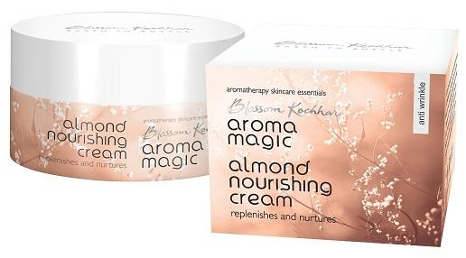 Aroma Magic Night Cream 2
