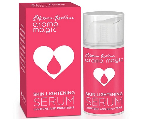 aroma magic products