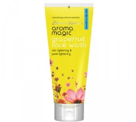 Aroma Magic Skin Care Products 3
