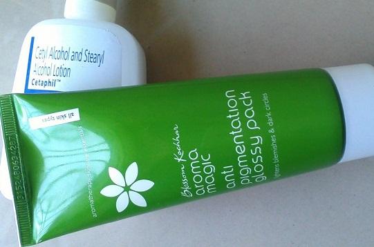 Aroma Magic Skin Care Products 4