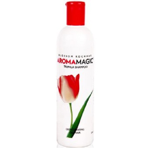 Aroma Magic Skin Care Products  8