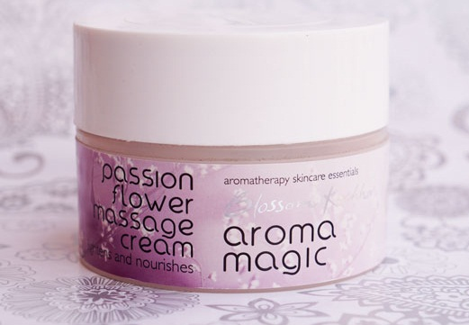 Aroma Magic Skin Care Products  9