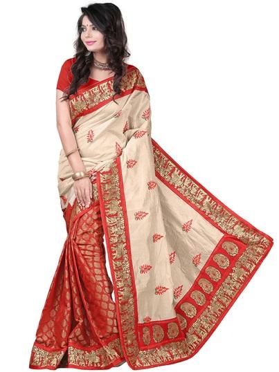 Assam Silk Sarees 10