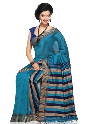 Assam Silk Sarees 3