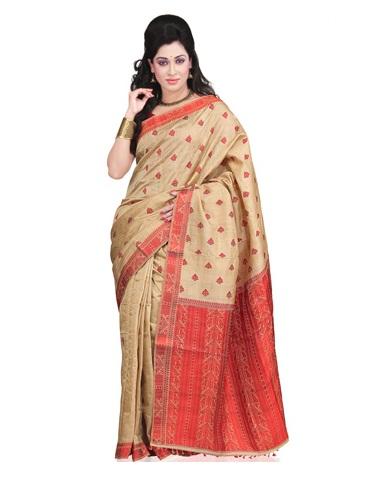 Assam Silk Sarees 9
