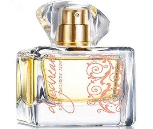 Avon Perfumes 1