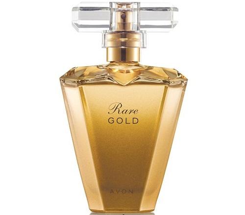 Avon Perfumes 3