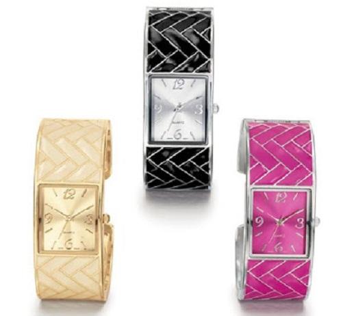 Avon Watches 2
