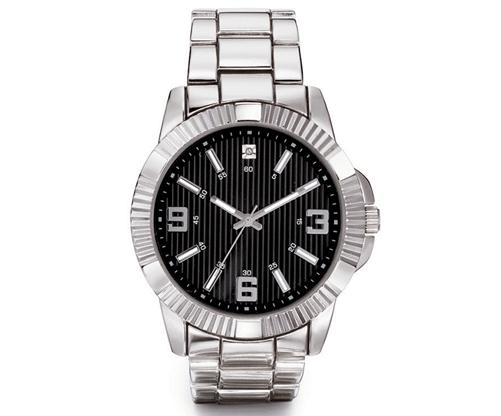Avon Watches 3