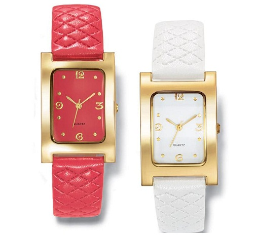 Avon Watches  4