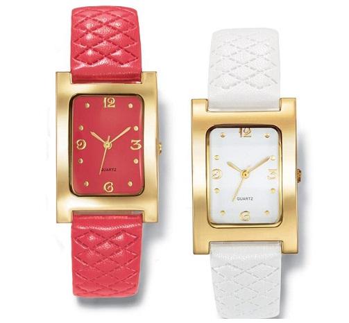 Avon Watches 4