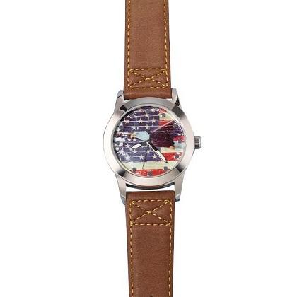Avon Watches 5