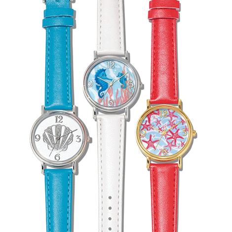 Avon Watches 6