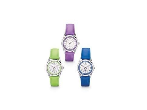 Avon Watches 7