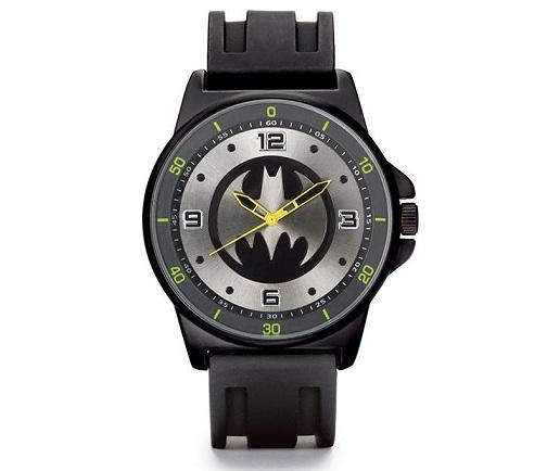 Avon Watches 8