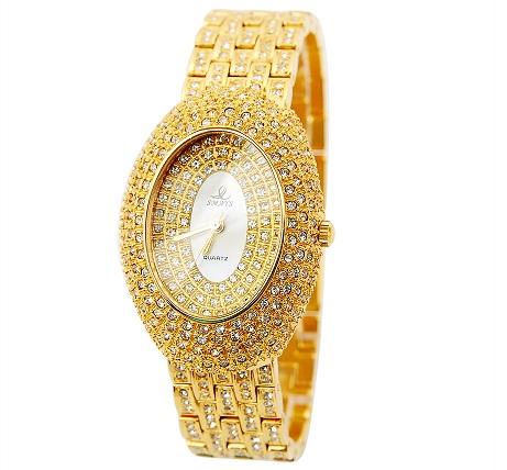Avon Watches 9