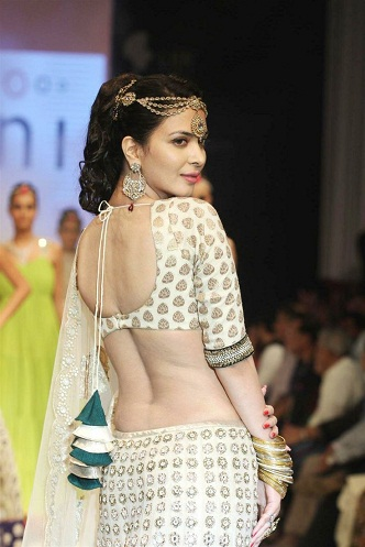 Backless blouse designs15
